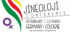 Banner Jineoloji 1100 X 530